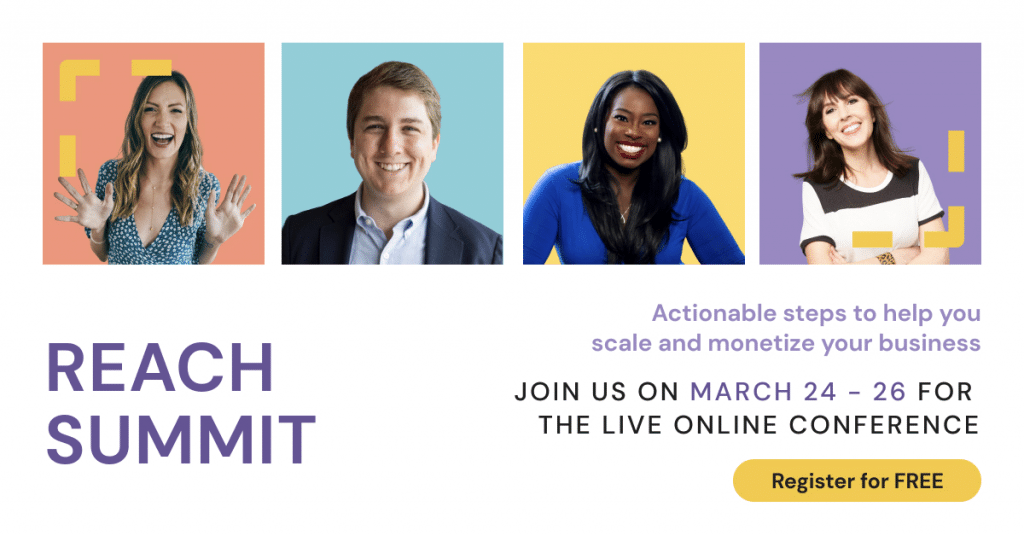 https://tinylovebug.com/recommends/teachable-reach-summit/