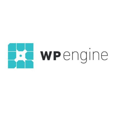 WP Engine Logo