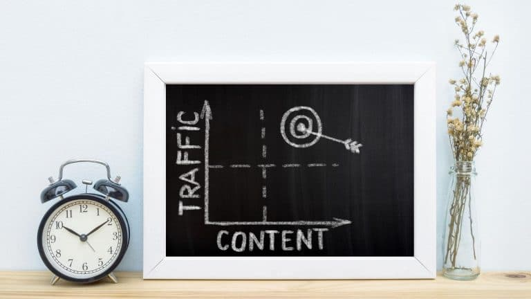 7 Smart Tips to Drive Traffic to Your Blog